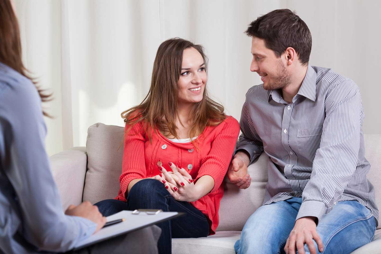 Услуги семейным парам санкт петербург 9 фотография